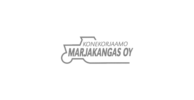 HYDRAULISUODATIN TANKKI 550-675 KAIVURI